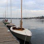 old-boat-4802577_1920